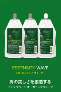 product_wave