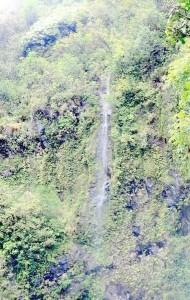Maui-2-51